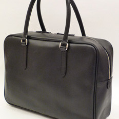 bags1-1_0