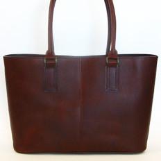 bags2-1_0
