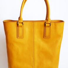 bags2-2_0