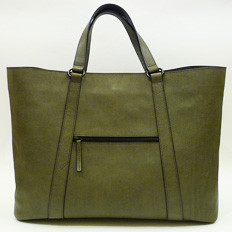 bags3-1_0